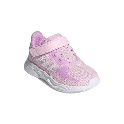 Adidas rufalcon