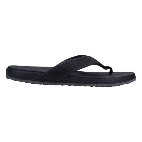 Jhayber sandalia